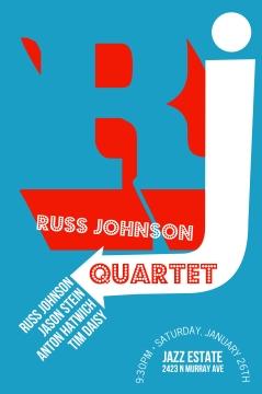 russ_johnson_estate7