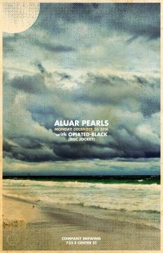 aluar_pearls_cobrewing