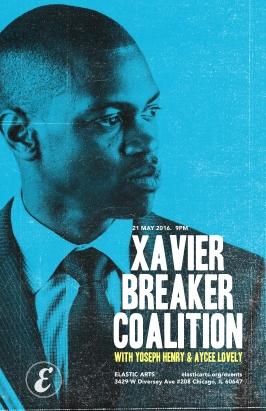 breaker_elastic