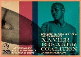 breaker_showcase_postcard