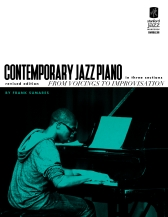 contemporary_jazz_piano_stanford