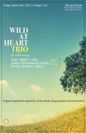 drobka_wild_at_heart