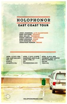 holophonor_tour