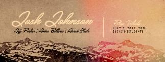 joshjoshnson_bluewhale_7_7_17_header