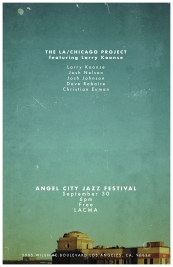 la_chicago_project