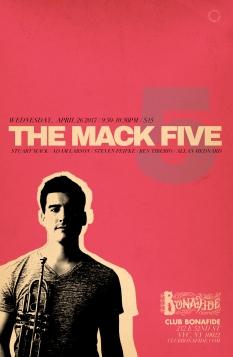 mack5_bonafide