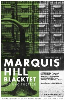marquis_mactheater