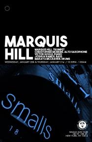 marquis_smalls