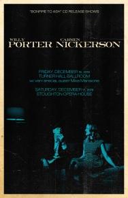 porter_nickerson_release