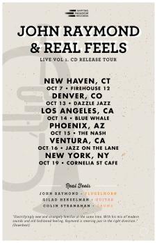 realfeels_tour2016