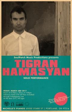 tigran_soulpatch