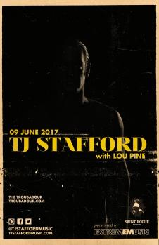 tjstafford_troubadour