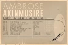 ambrose_tour