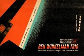 winkelman_card