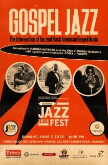 gospel_jazz