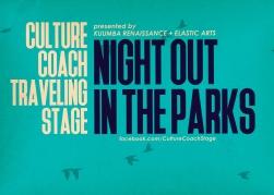 nightout_postecard_back