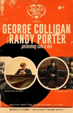 colligan_porter