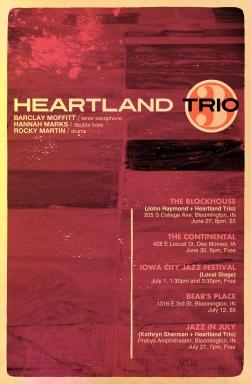 heartlandtrio_july18