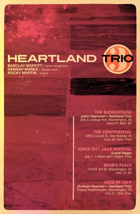 heartlandtrio_july18