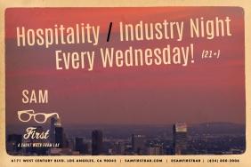 samfirst_industrynight_front