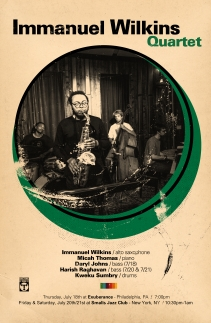wilkins_july_poster