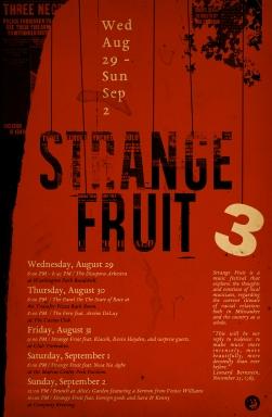 strangefruit_3