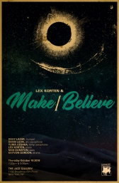 make_believe_jazzgallery_2