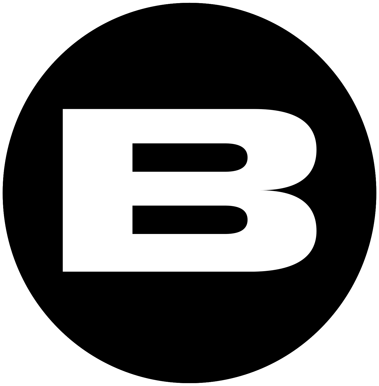 Bside Graphics